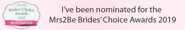 brides_choice_awards_nominated_email_sig_600x100.jpg