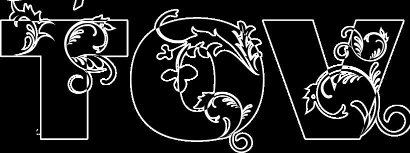 Logo alleen Tov.png