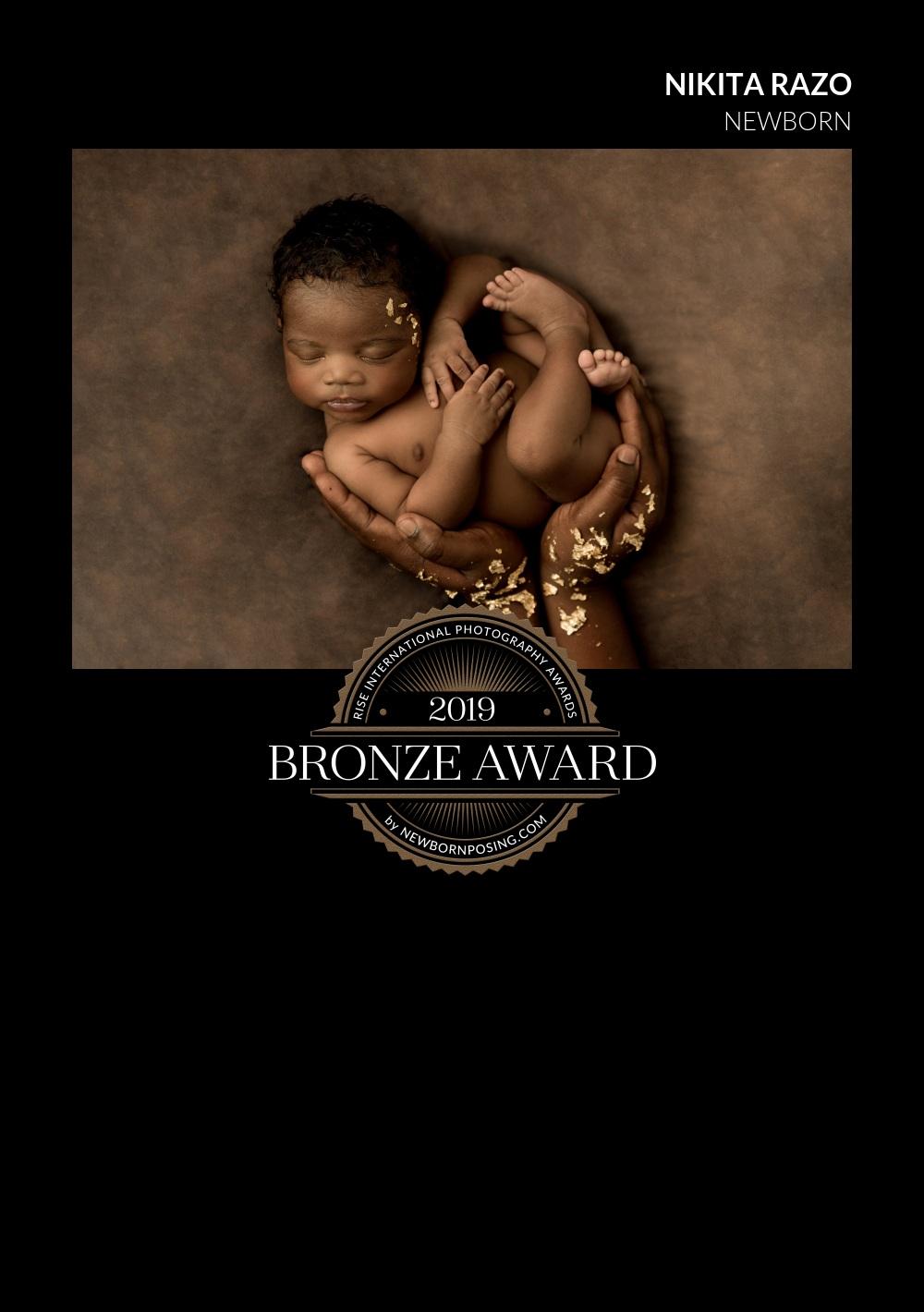 gold_certificate.jpeg