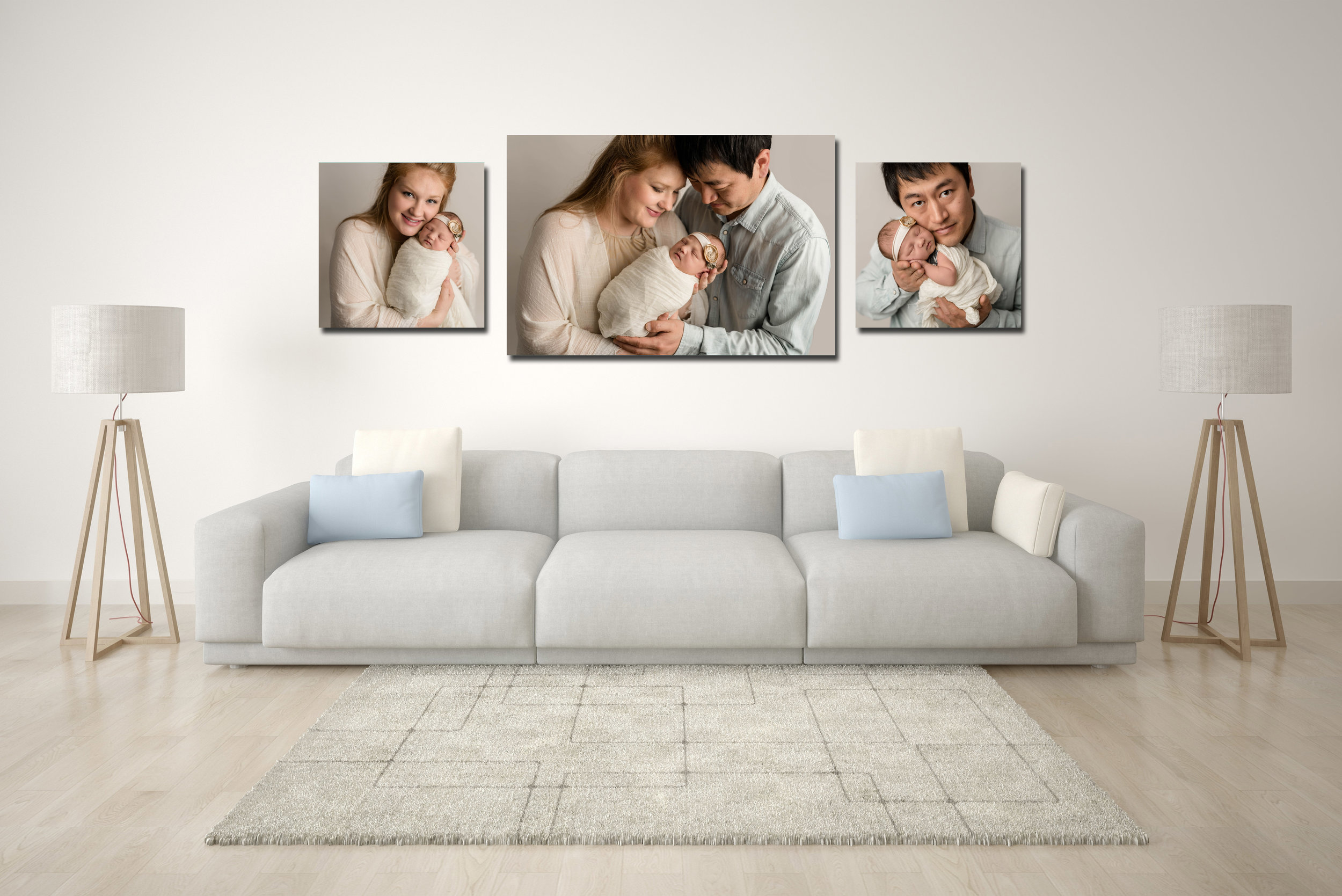 rooms - dreamstime_family_2.jpg