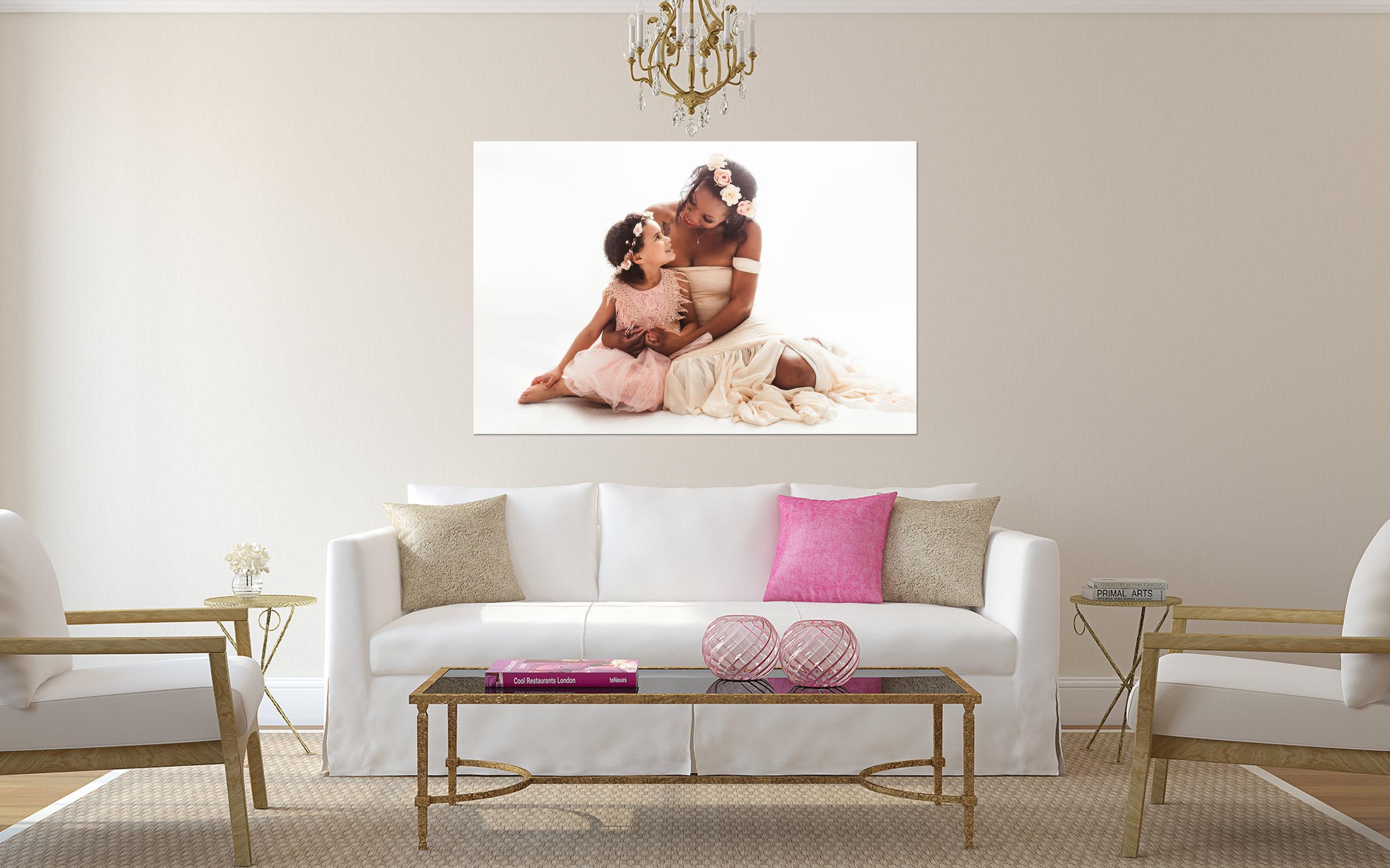 rooms - living room2.jpg