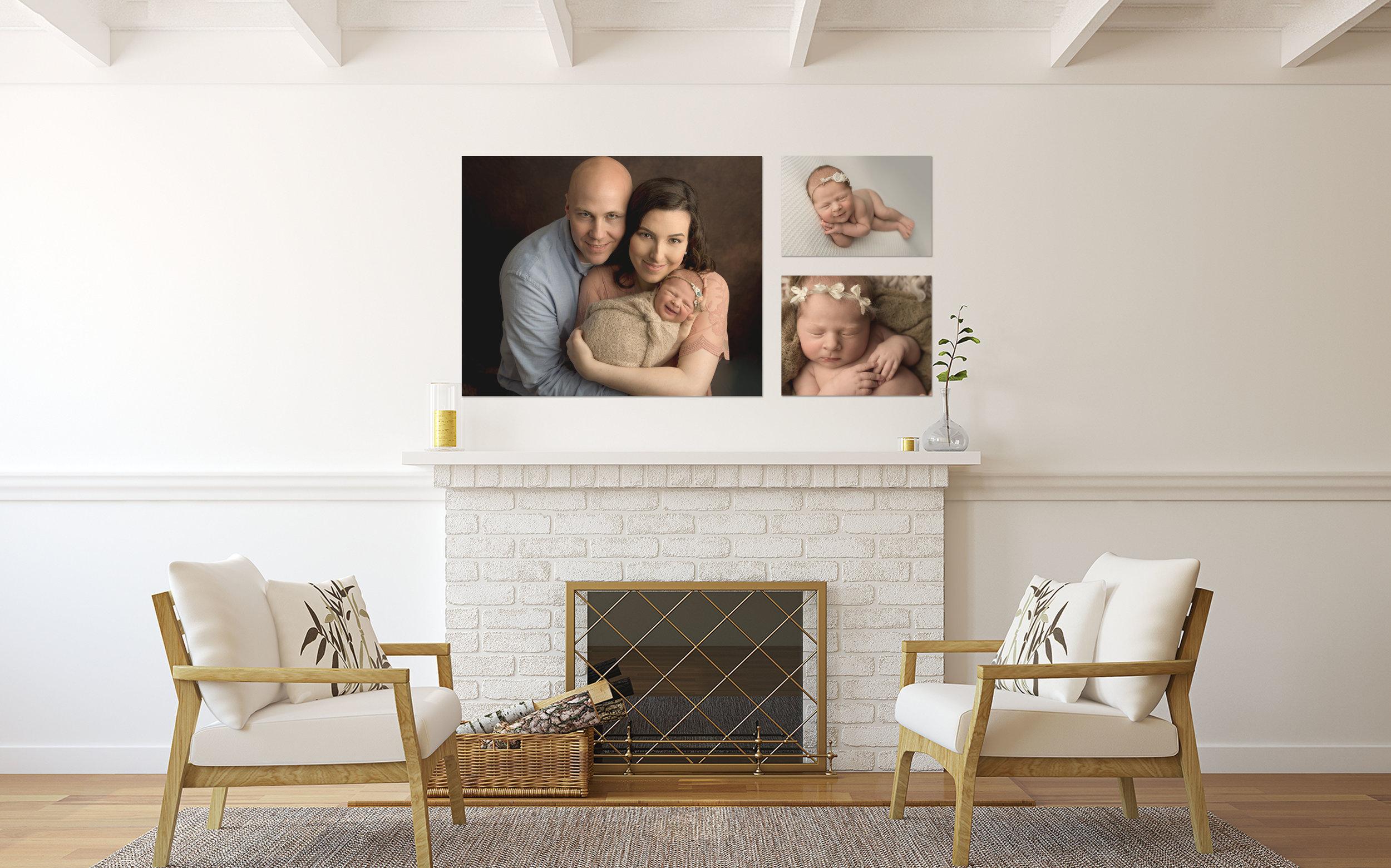 rooms - fireplace2.jpg