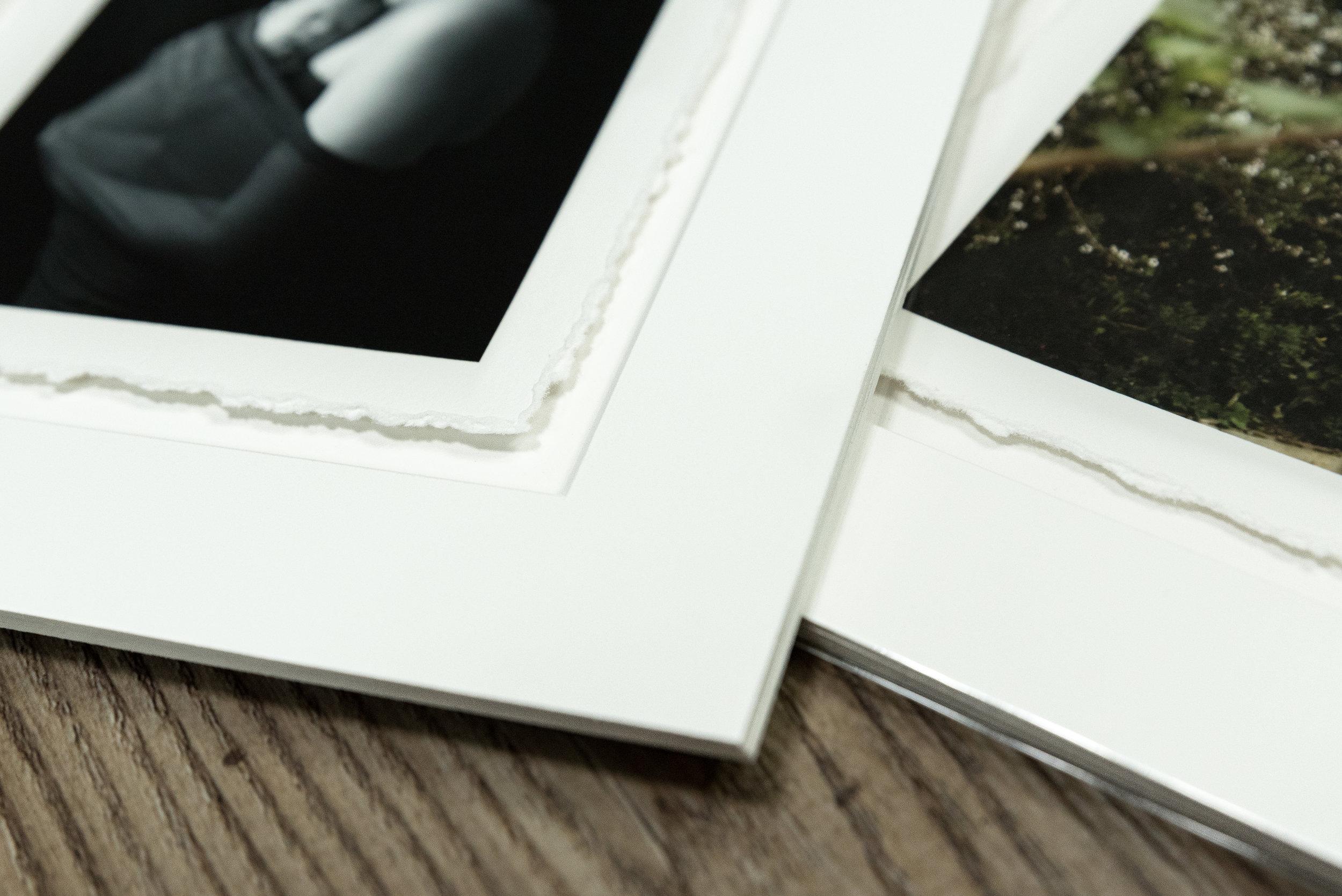 deckledprints-4.jpg