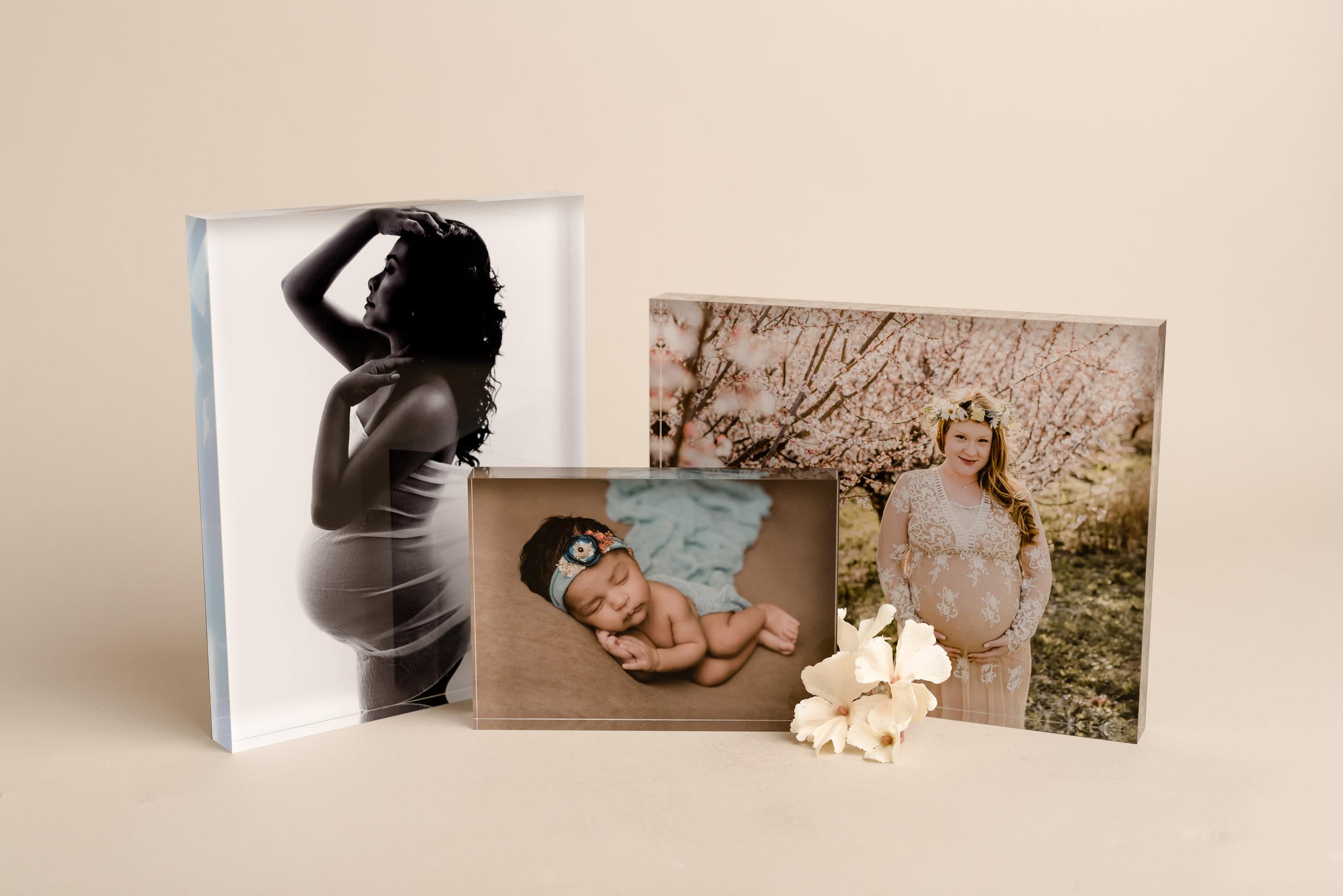 samples-3.jpg