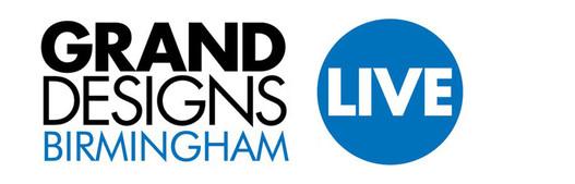 grand-designs-live-alukov-uk-will-be-present.jpg