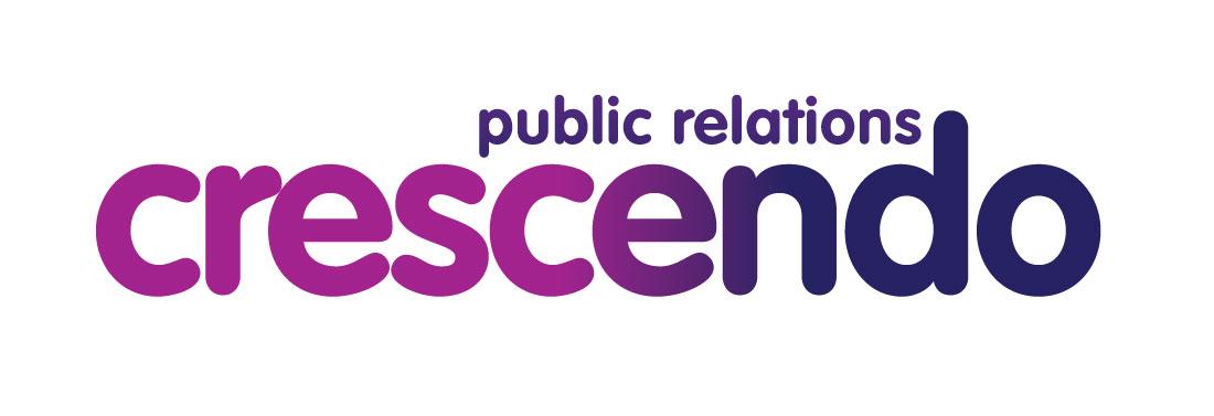 Crescendo-large-logo.jpg