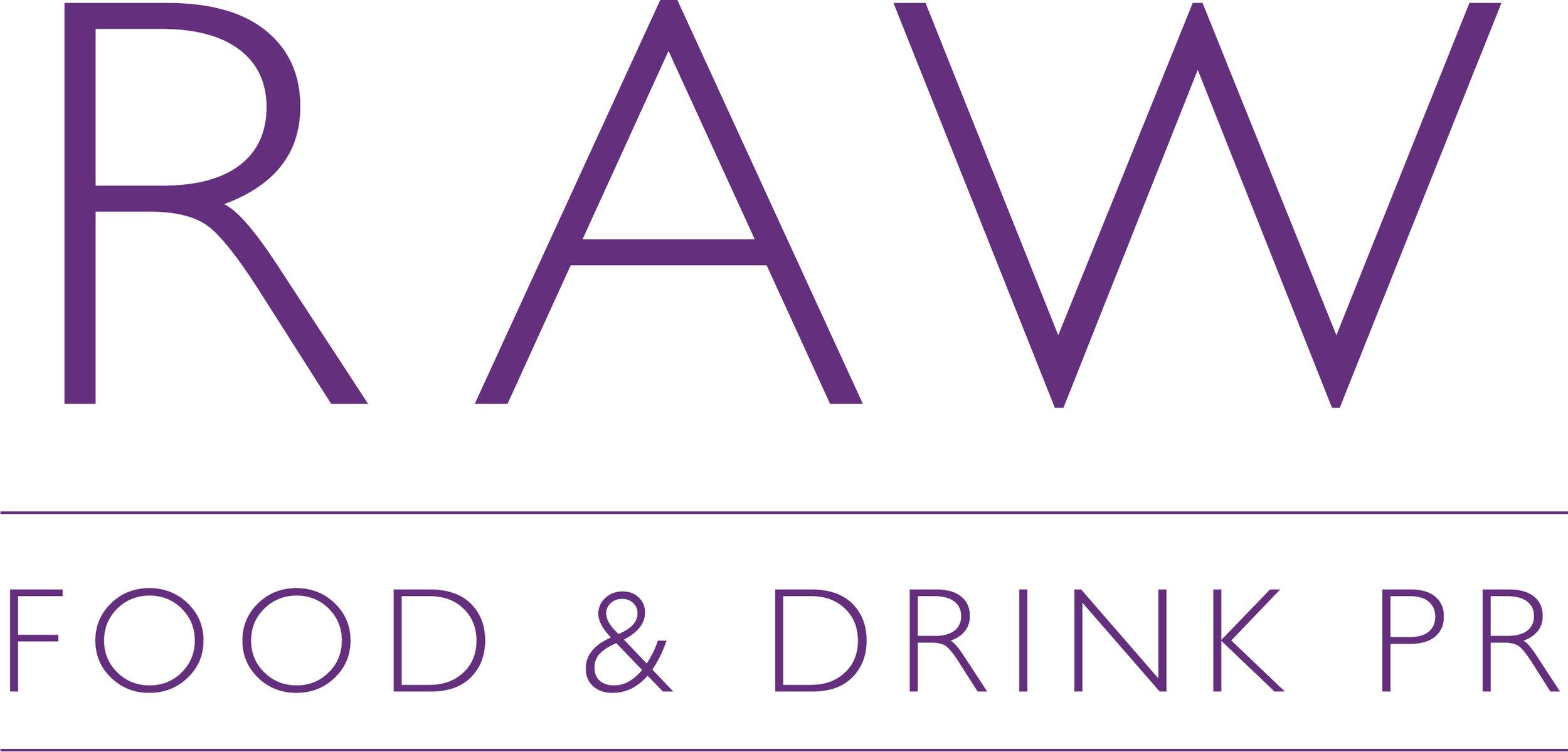 RAW logo rgb.jpg