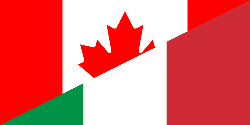 flag_of_canada_and_italy.png