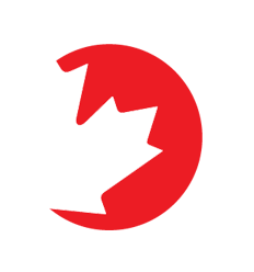 just logo png.png