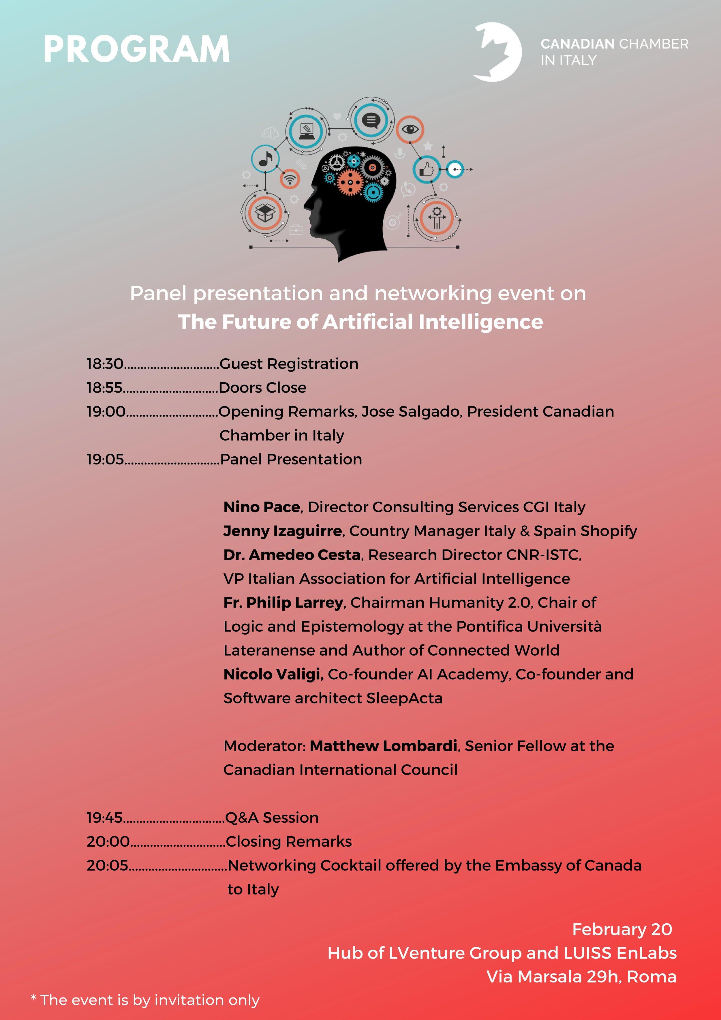 Program - The Future of AI - February 20.jpg