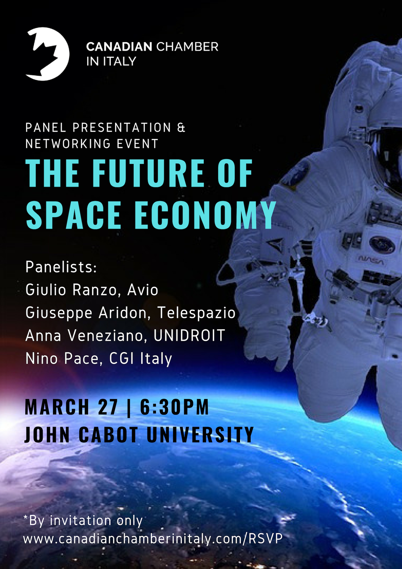 Invitation - Space Economy - March 27.jpg