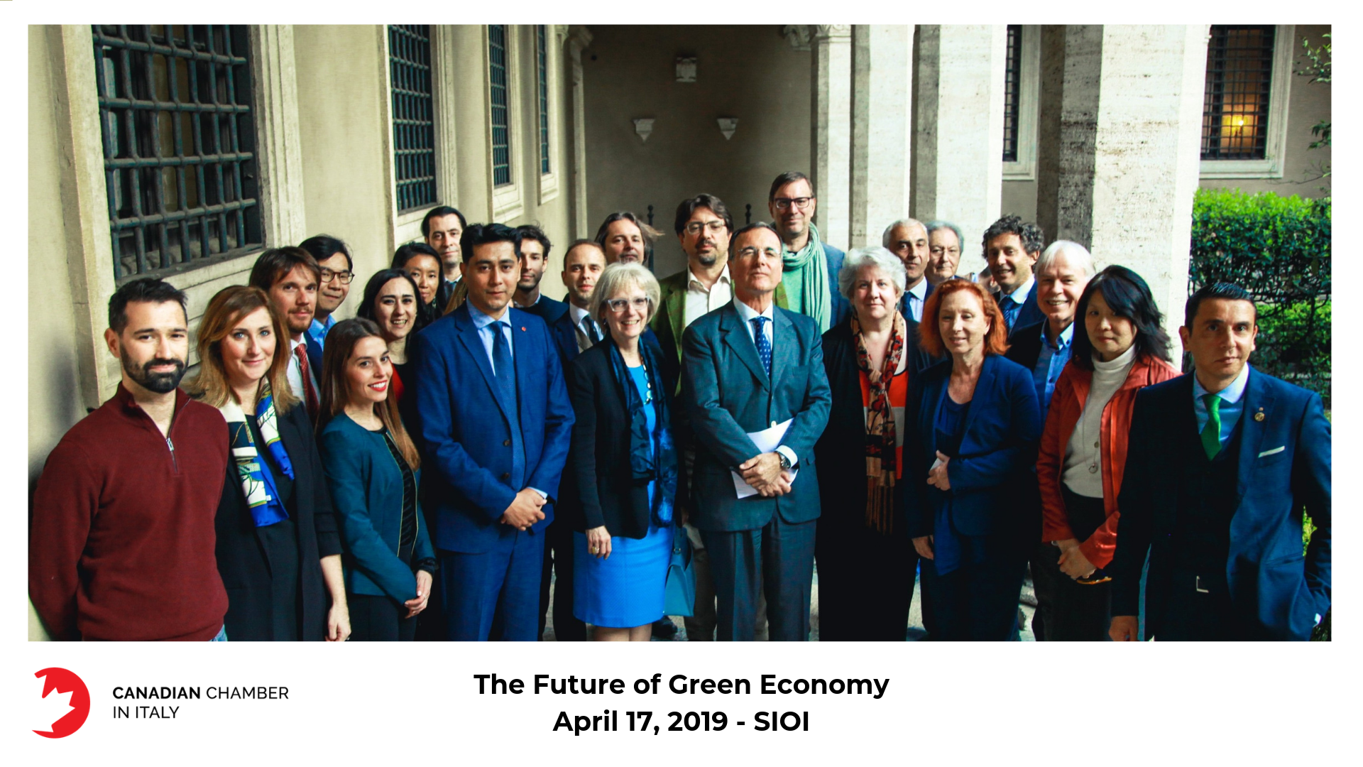 Official Picture - Green Economy.png