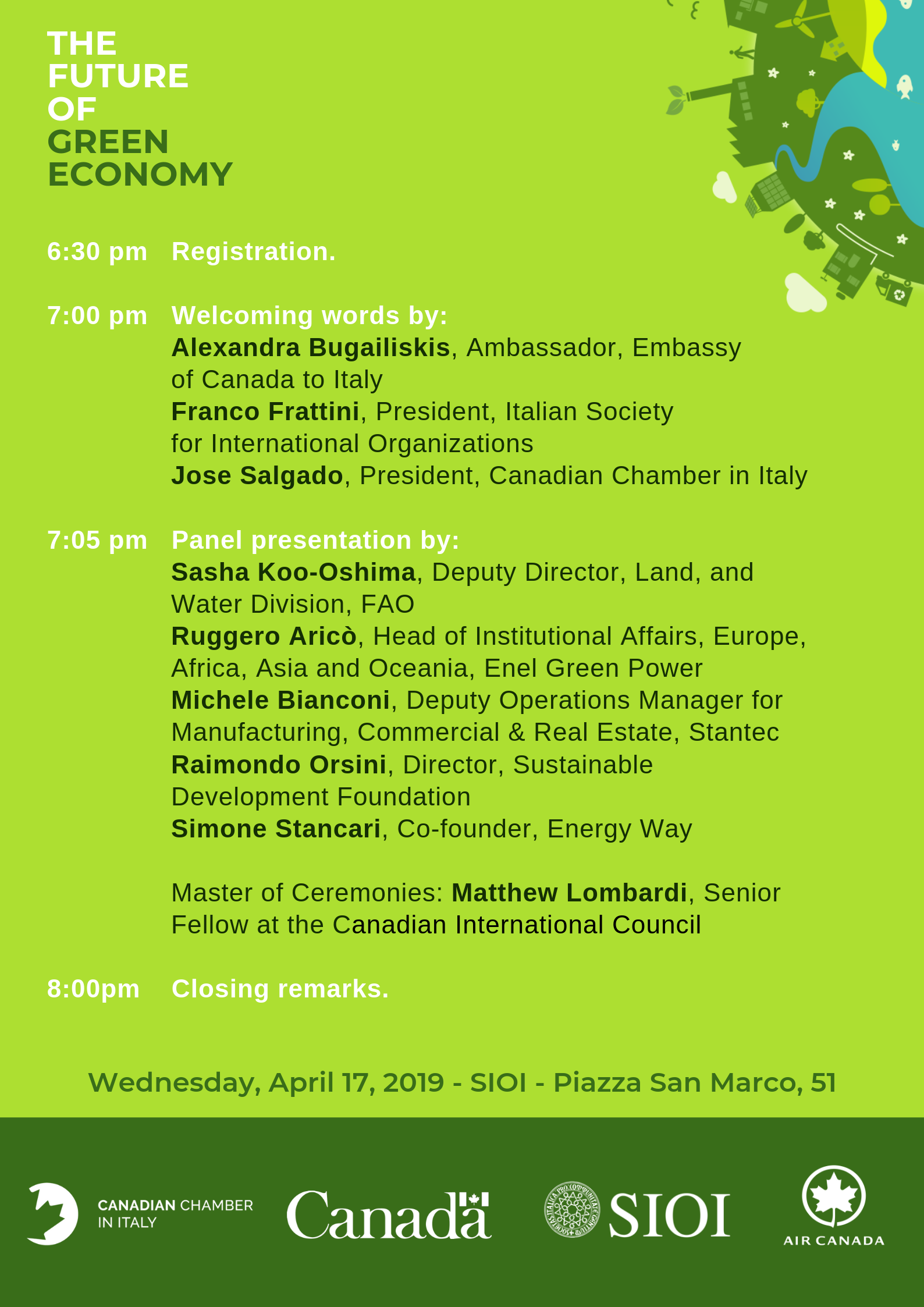 Program - Green Economy - April 17.png
