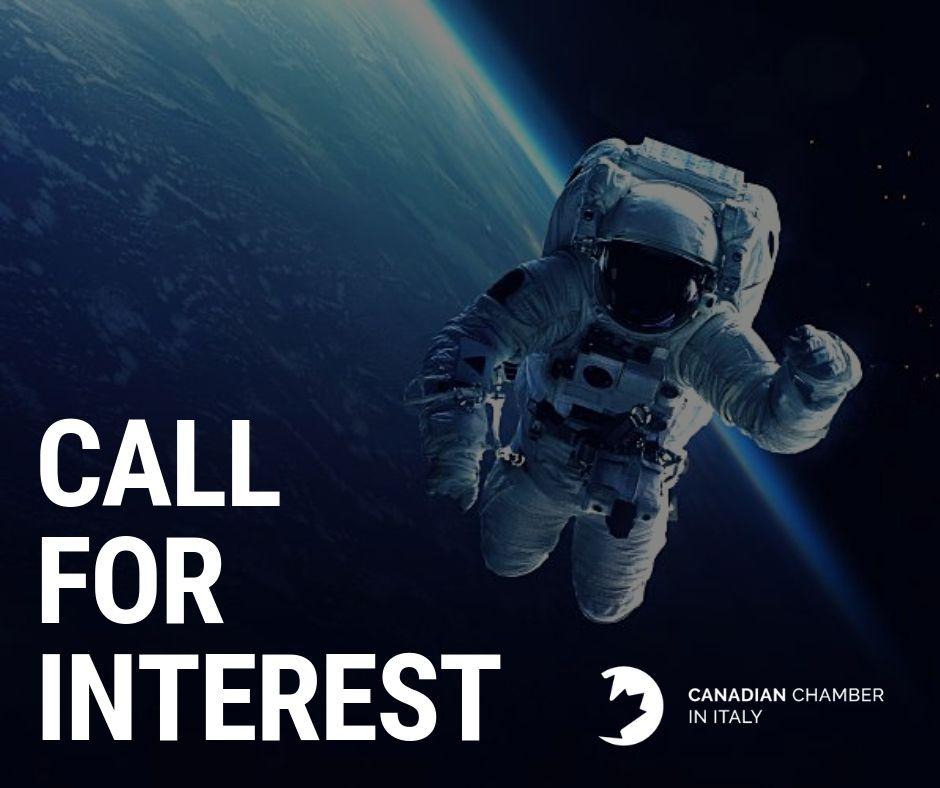 call for interest.jpg