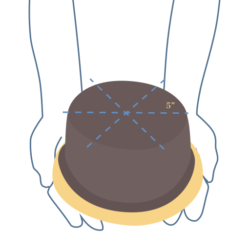 Cake Small.png