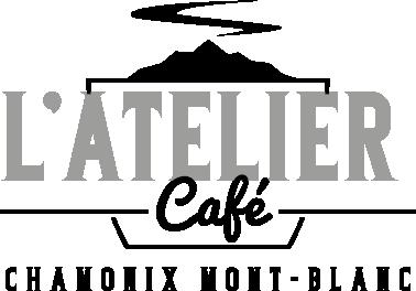 L'atelier café.png