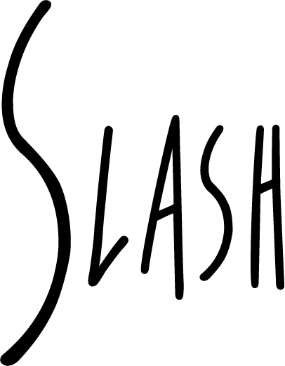 Slash.png