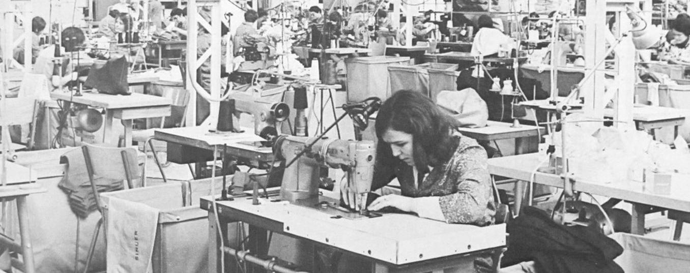 Ancienne-usine-le-Coq-sportif.jpg
