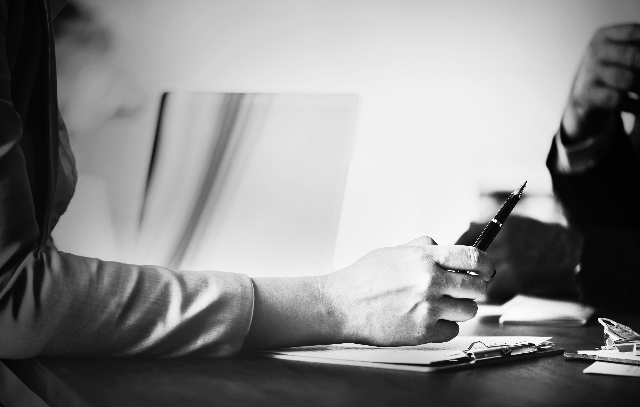 Intensieve begeleiding - Als franchisenemer krijgt u intensieve begeleiding om een succes van uw onderneming te maken. U wordt geadviseerd over een goede bedrijfsvoering.