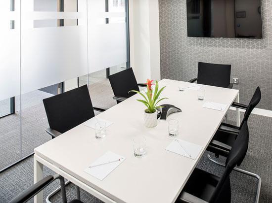 board-room-example.jpg