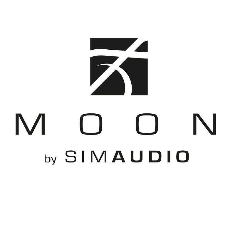 moonlogo_black_may2016.jpg