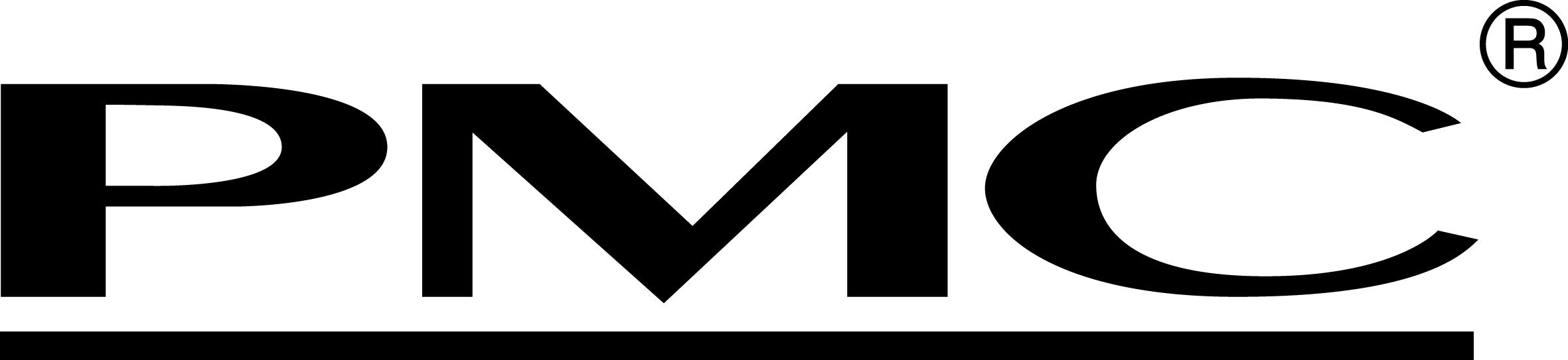 pmc-logo-no-dots.jpg