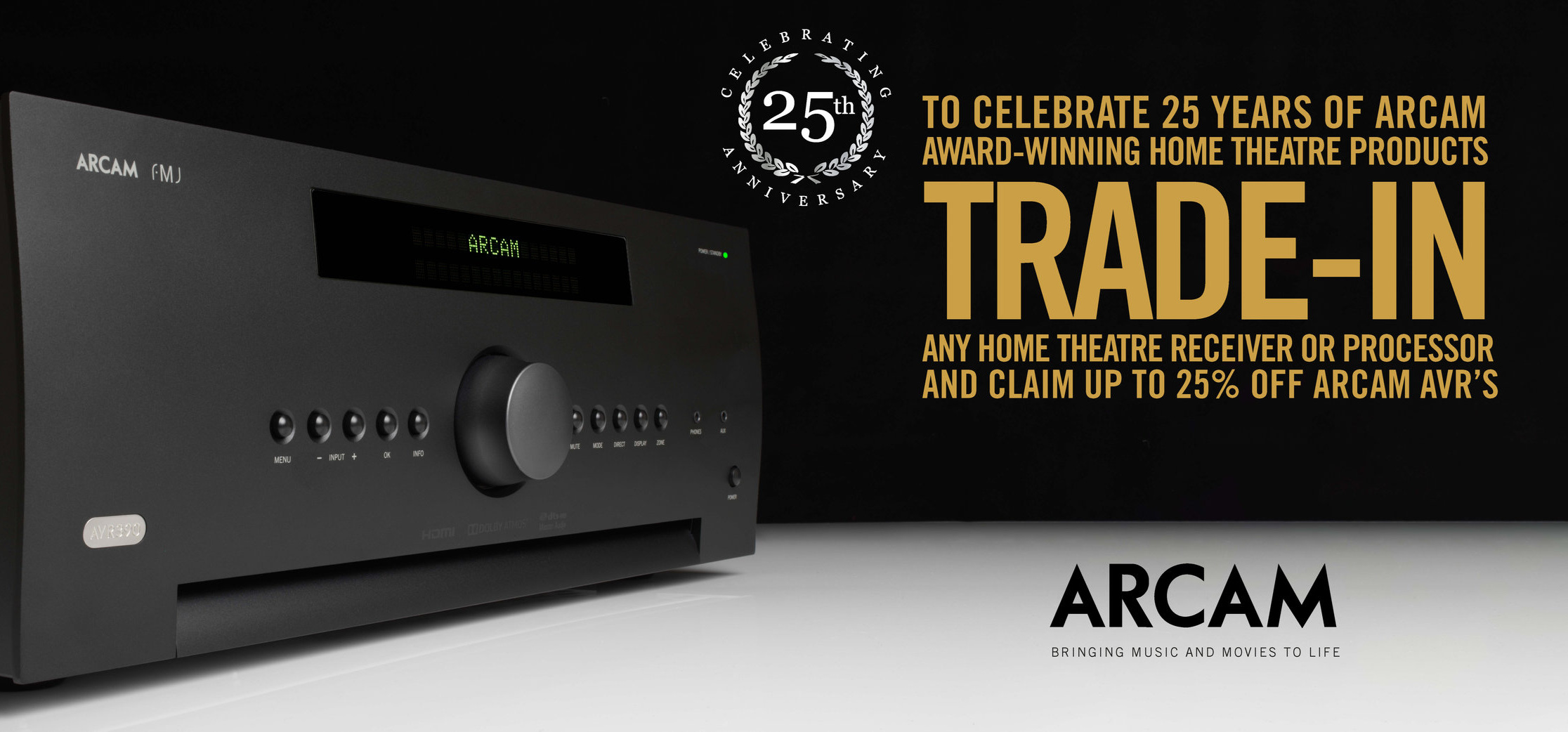 Arcam+trade-in+web+banner-01.jpg