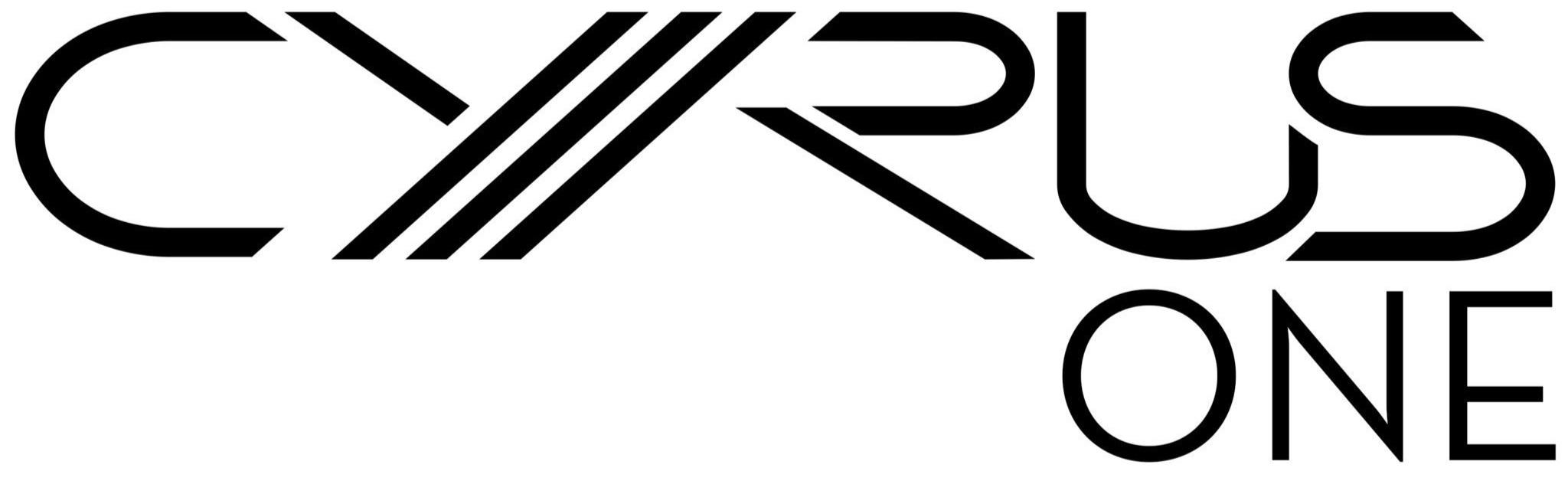 cyrus+one+logo.jpg