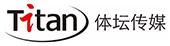 titanmedia.jpg