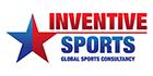 Inventive Sports_Final_300.jpeg