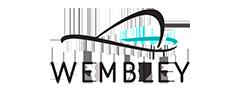 Wembley-logo-880x660.png
