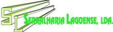 Logo S.L.jpg1.jpg
