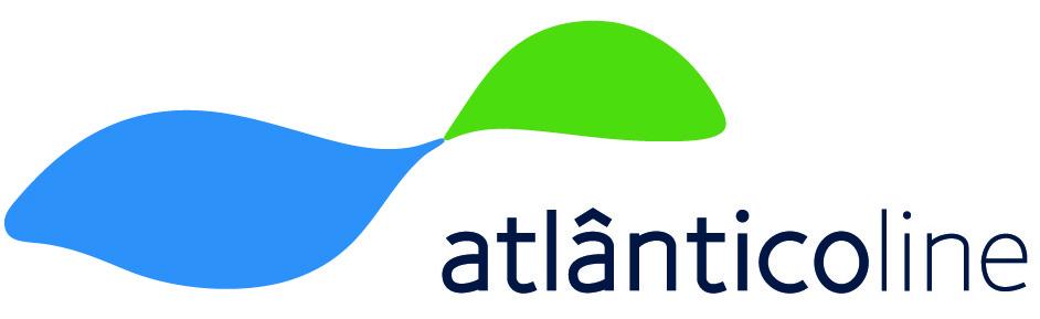 Logo atlanticoline.jpg