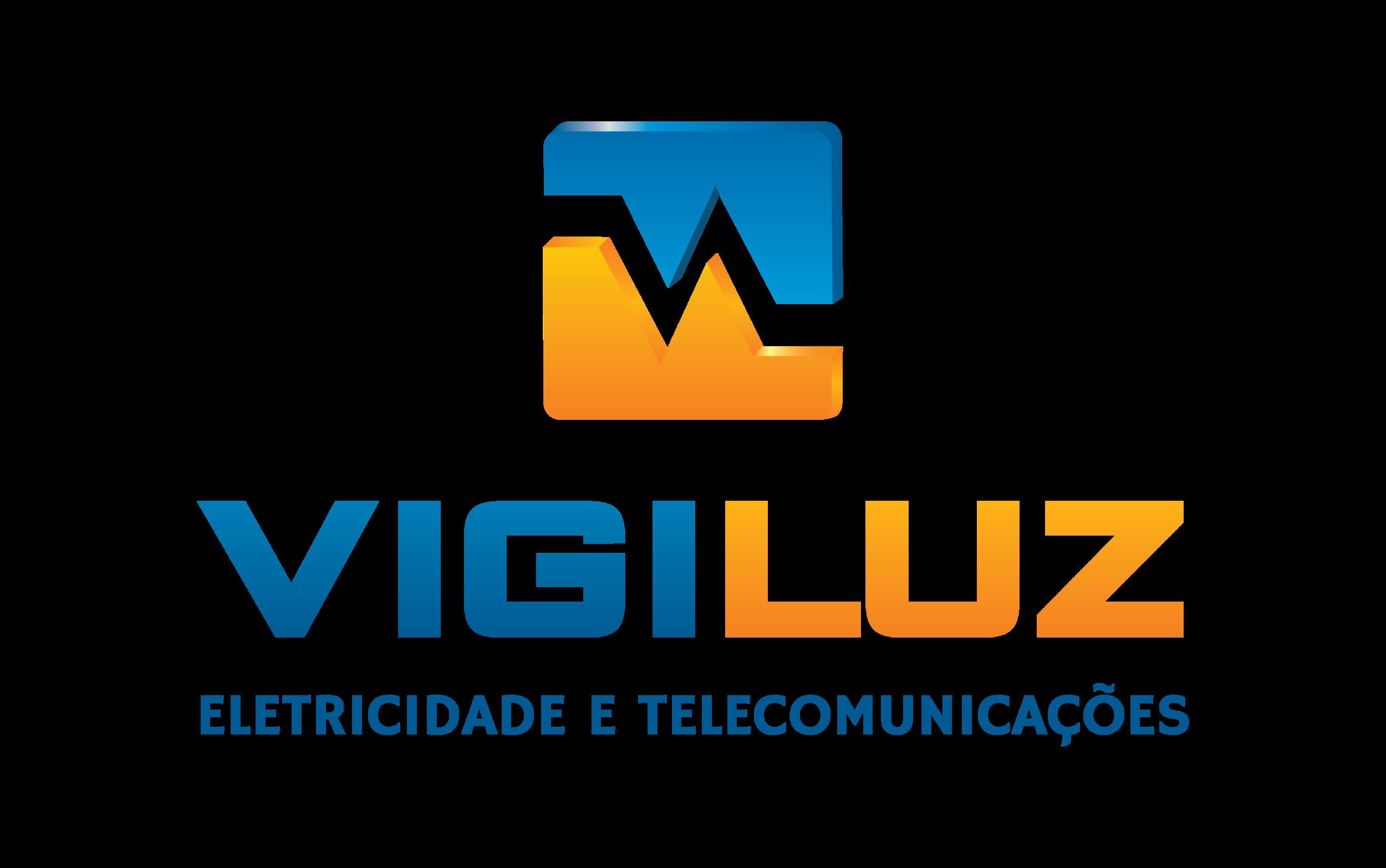VIGILUZ.png