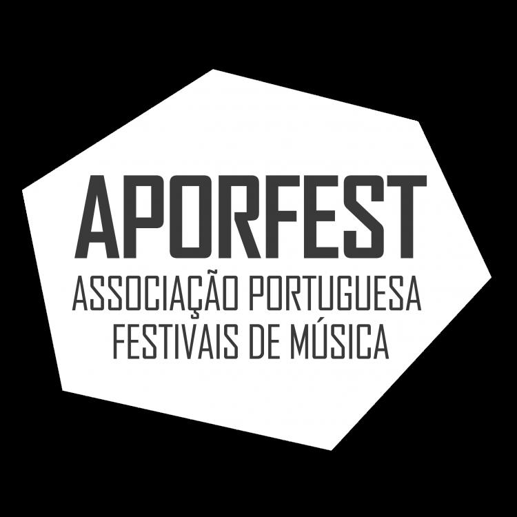 Aporfest_logo_simples_comfundo.png
