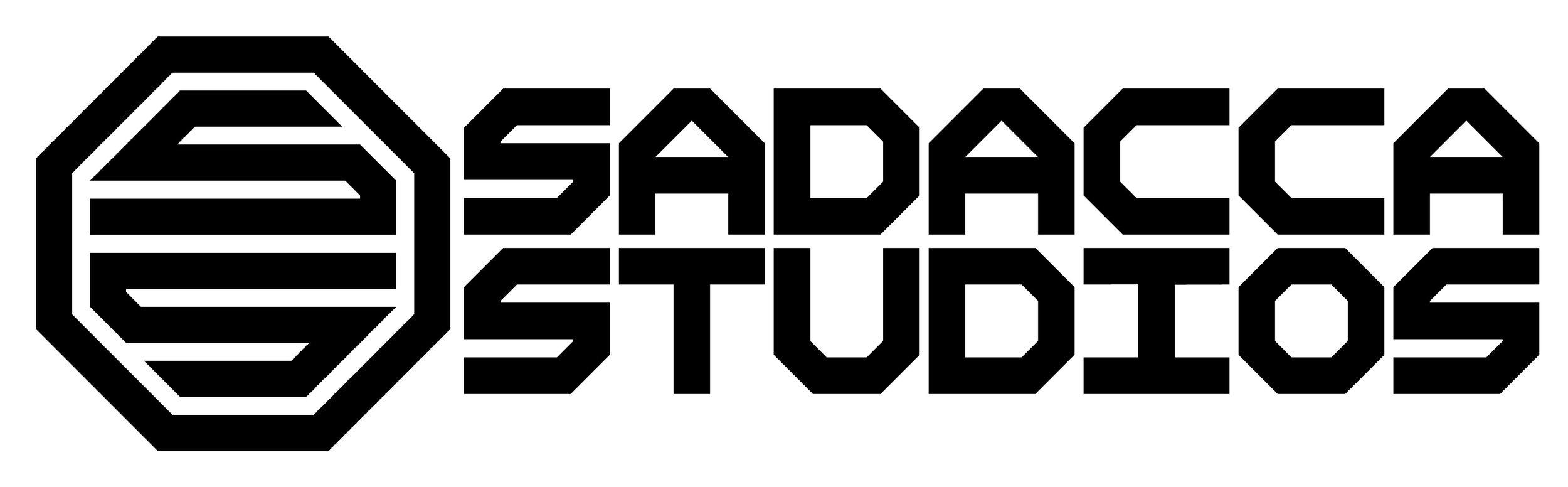 SADACCA logo long.jpg