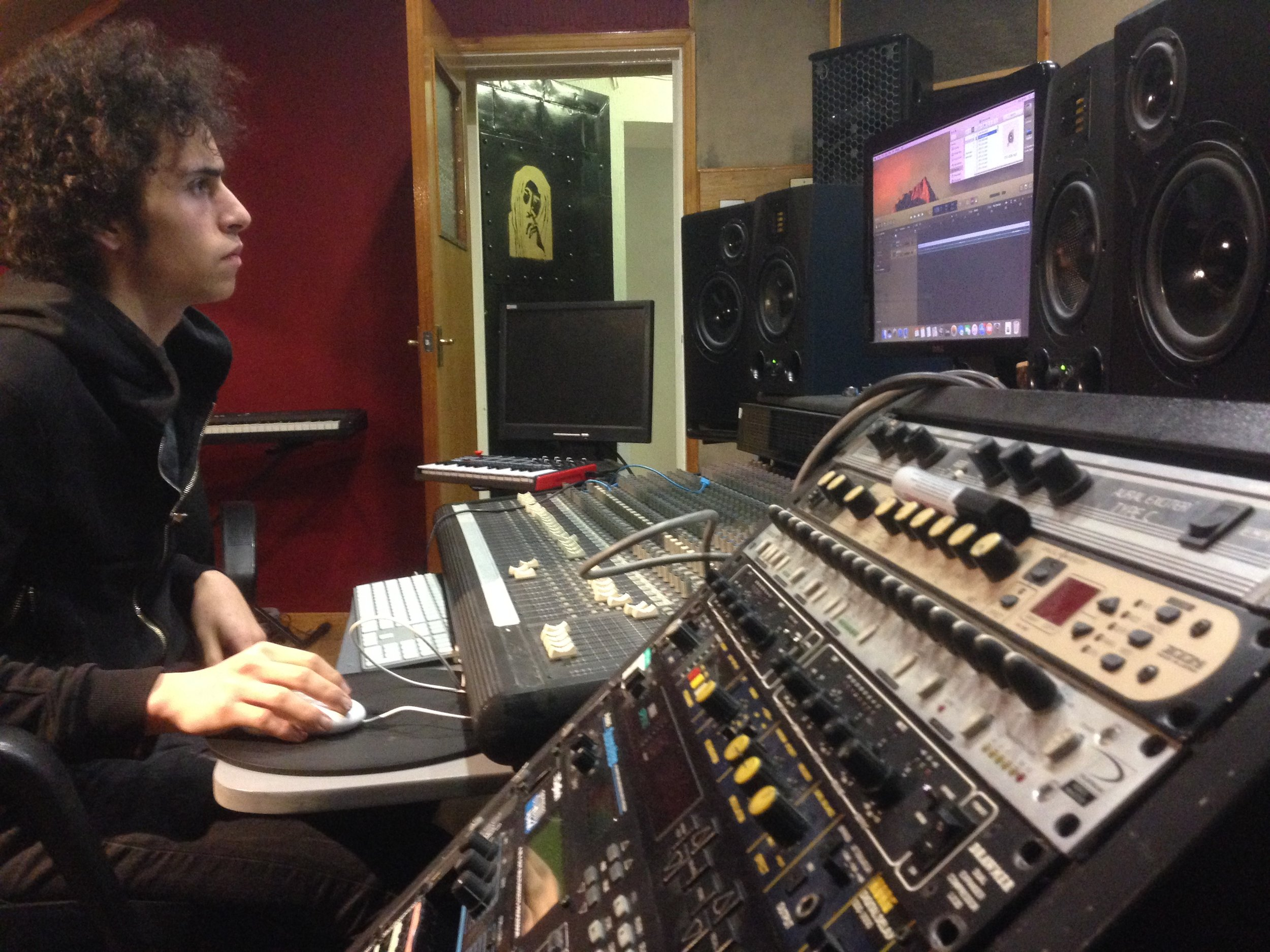 main studio 2.JPG