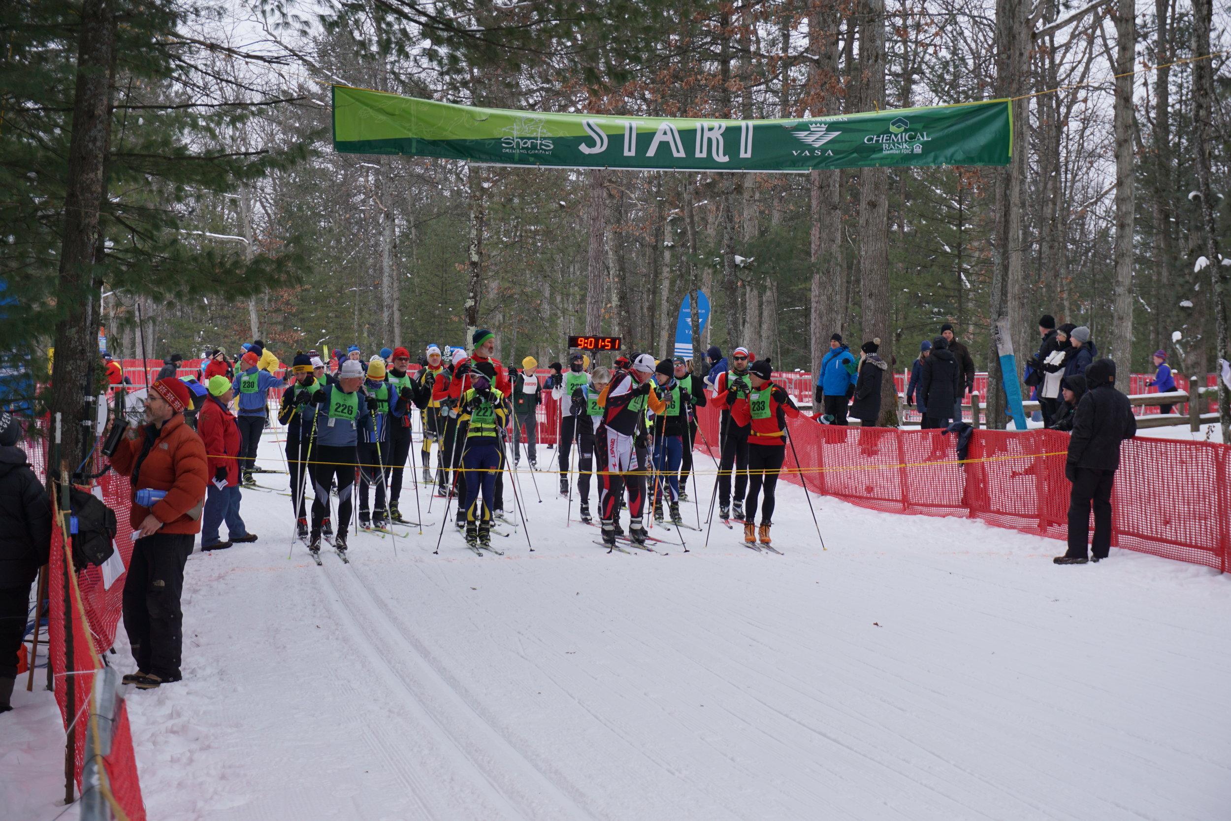 Vasa Start.JPG