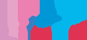 Rufio-Logo2.png