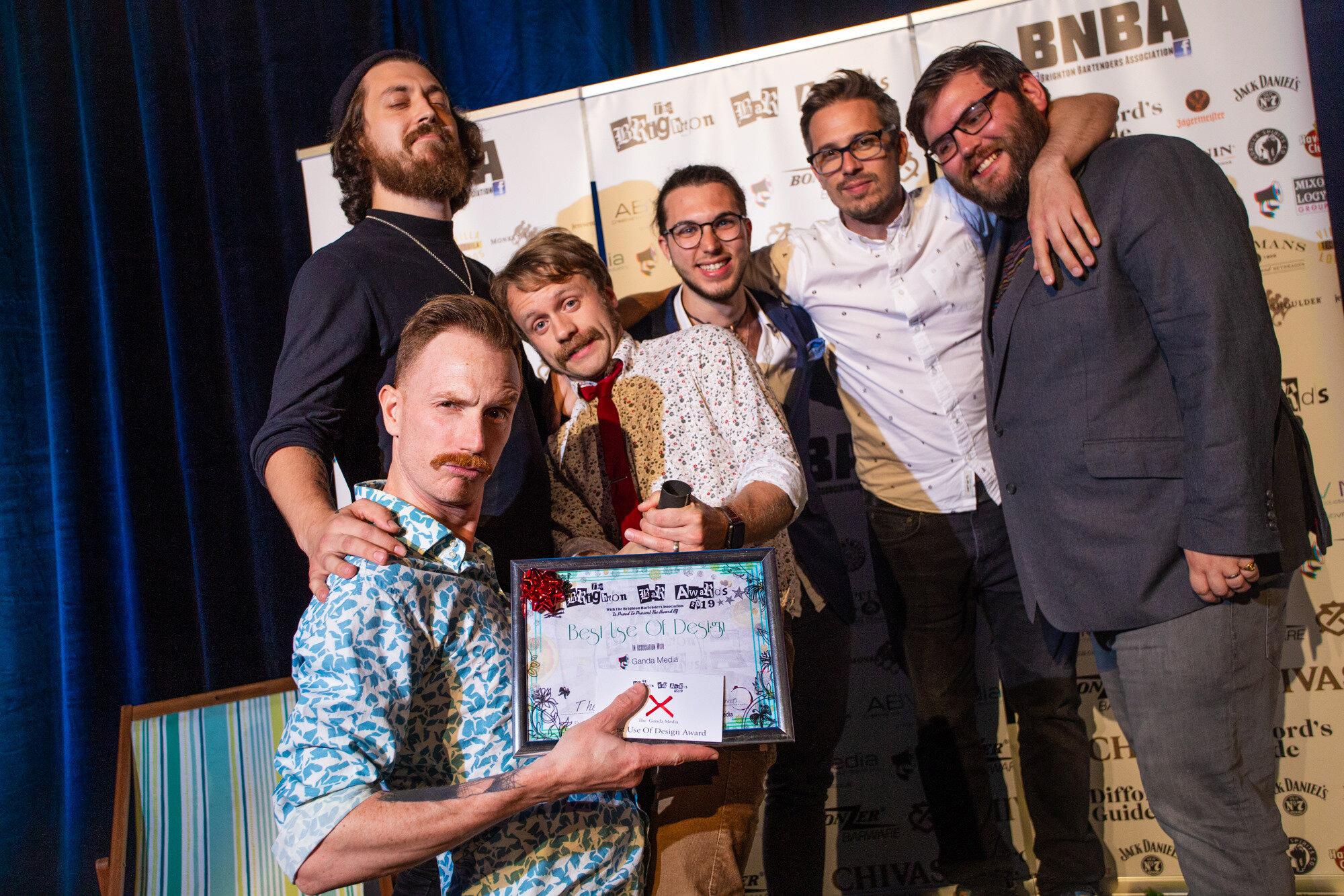 Brighton_Beer_Awards.jpg