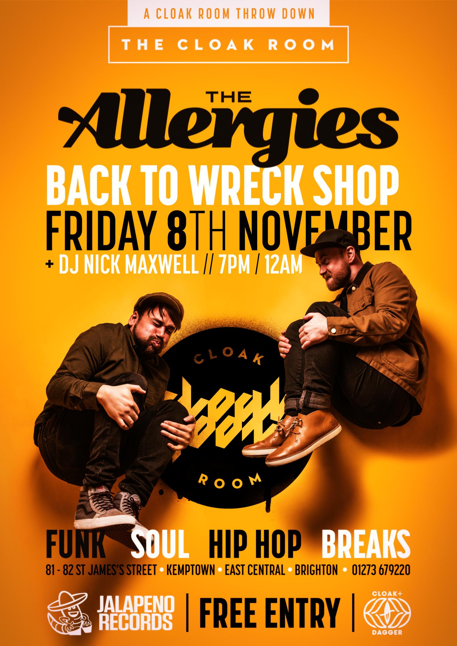 ALLERGIES-Nov-2019.png