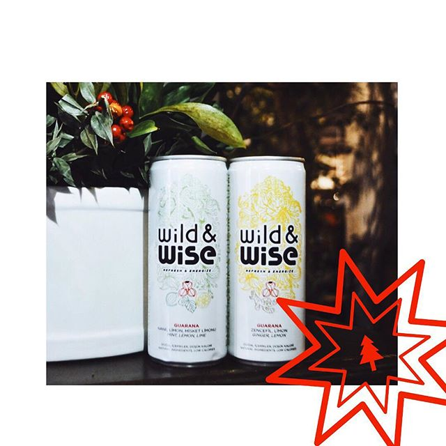 Her yeni yıl kendi hediyelerini getiriyor. Biz de bu hediyelere yenisini ekleyerek; sizlere Wild&Wise hediye etmek istiyoruz. 'Nasıl mı ?' Bu paylaşımı beğen. Yeni yılı birlikte karşılamak istediğin arkadaşını yoruma etiketle, Wild&Wise'ını kap!