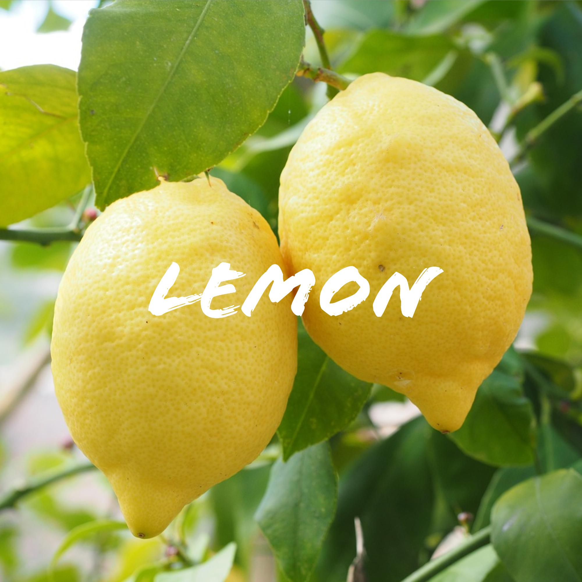 Lemon_Green.jpg