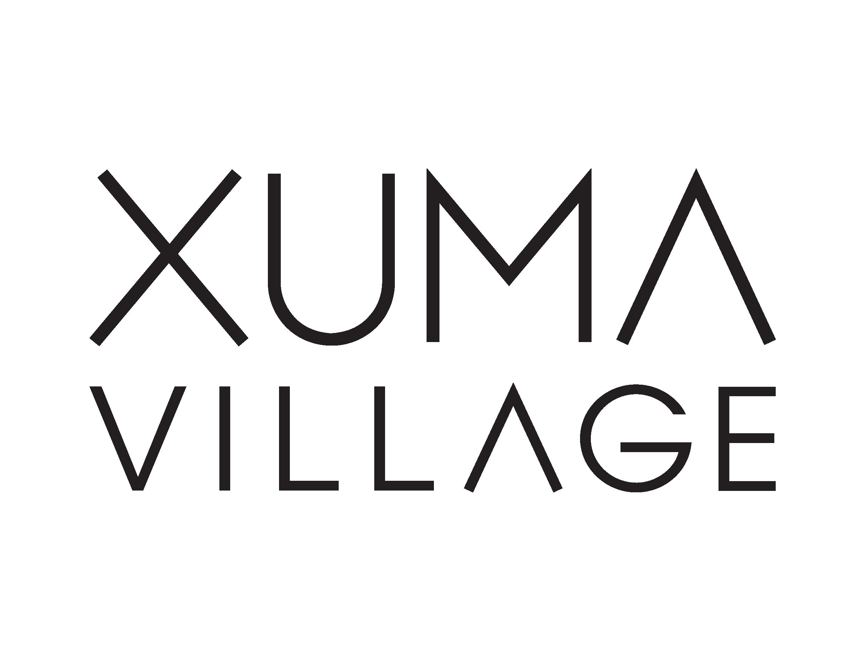 kisspng-istanbul-logo-xuma-village-theatre-festival-tips-5ab96a3c450c81.7476152815221007962828.png