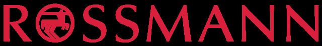 Rossmann_Logo.png