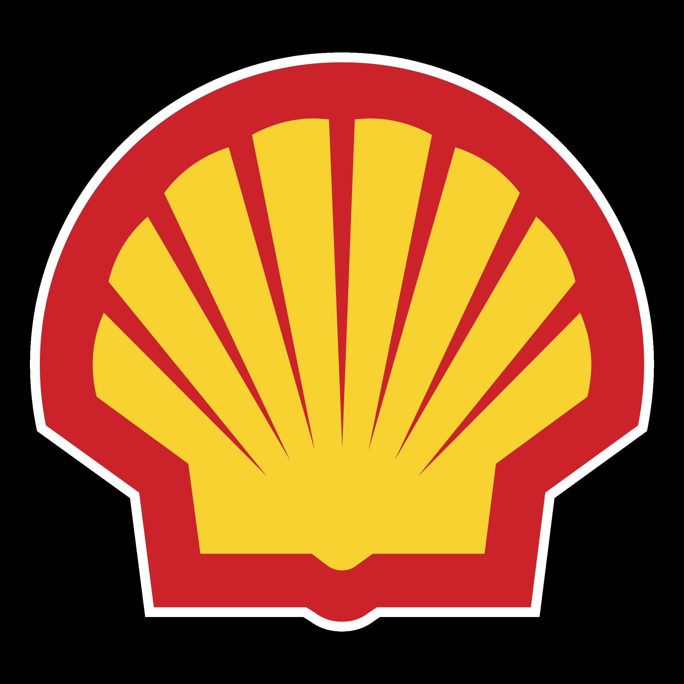 shell-4-logo-png-transparent.png