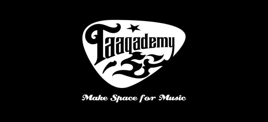 Taaqademy