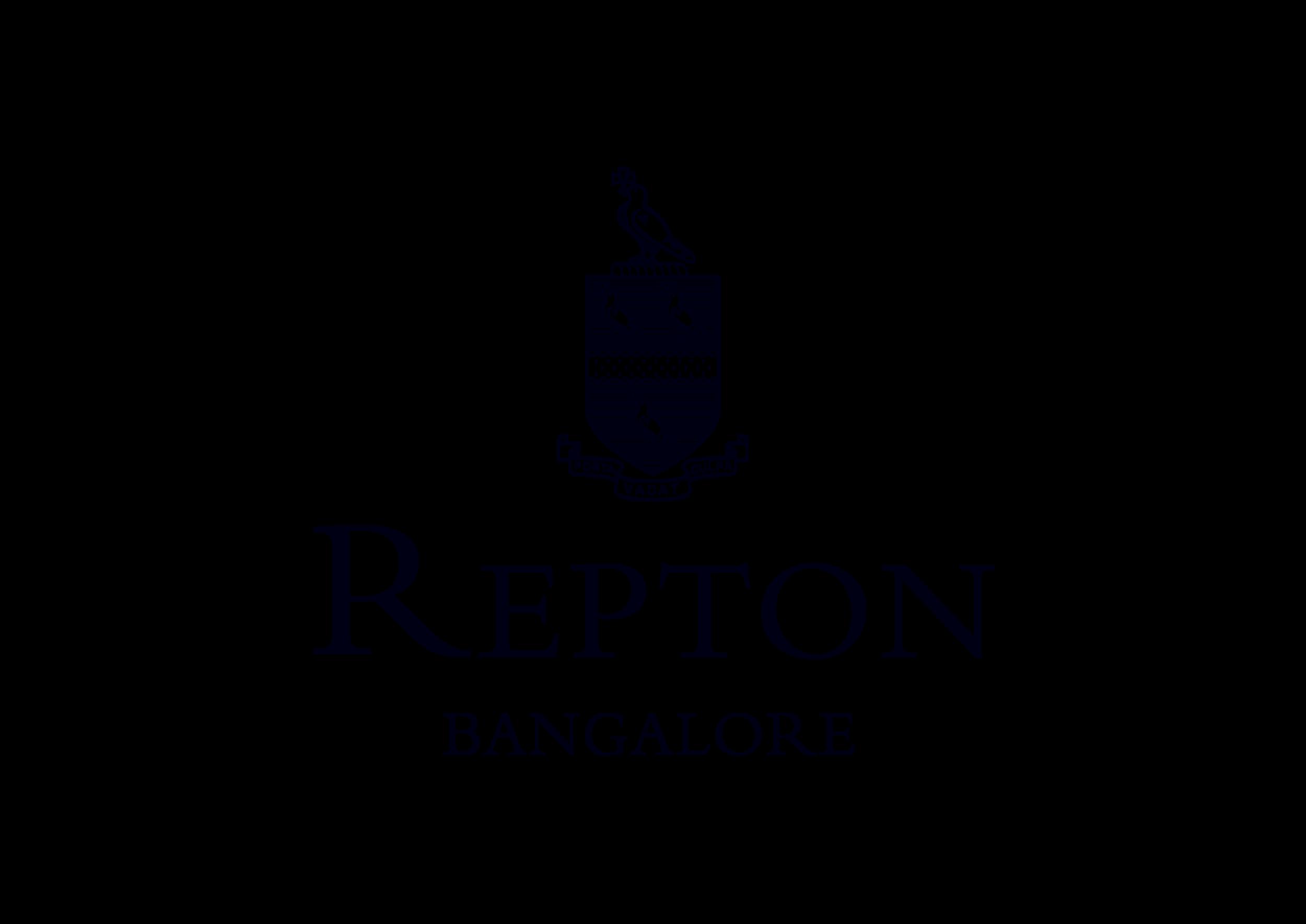 Repton International Schools