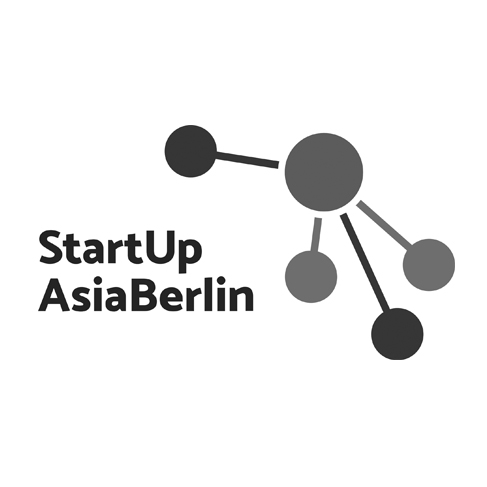 Startup AsiaBerlin