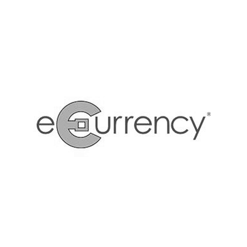 e-Currency